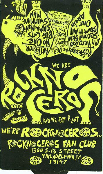 Rocknoceros0006
