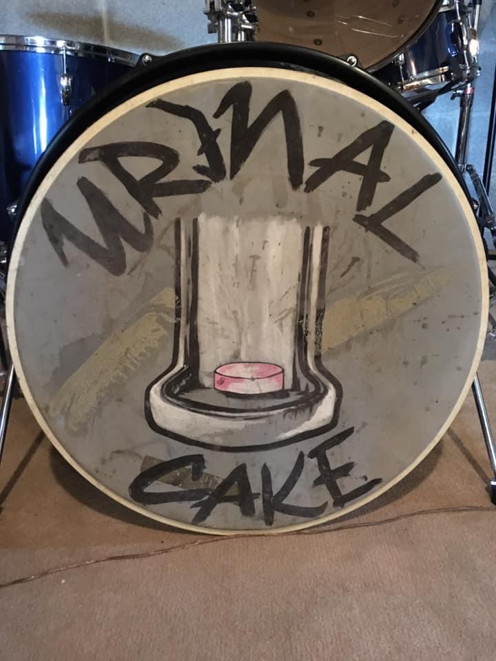 urinal-cake-drum