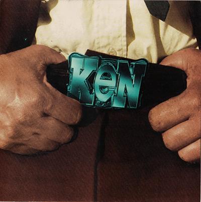 Ken7-front