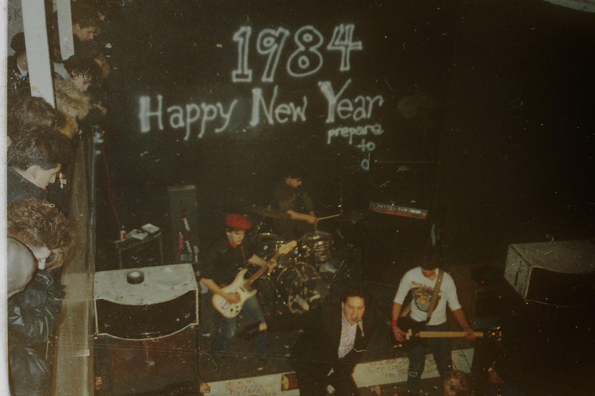 LG-1984