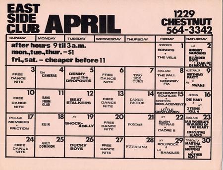 calendar18