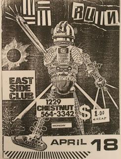 ruin-east-side-club