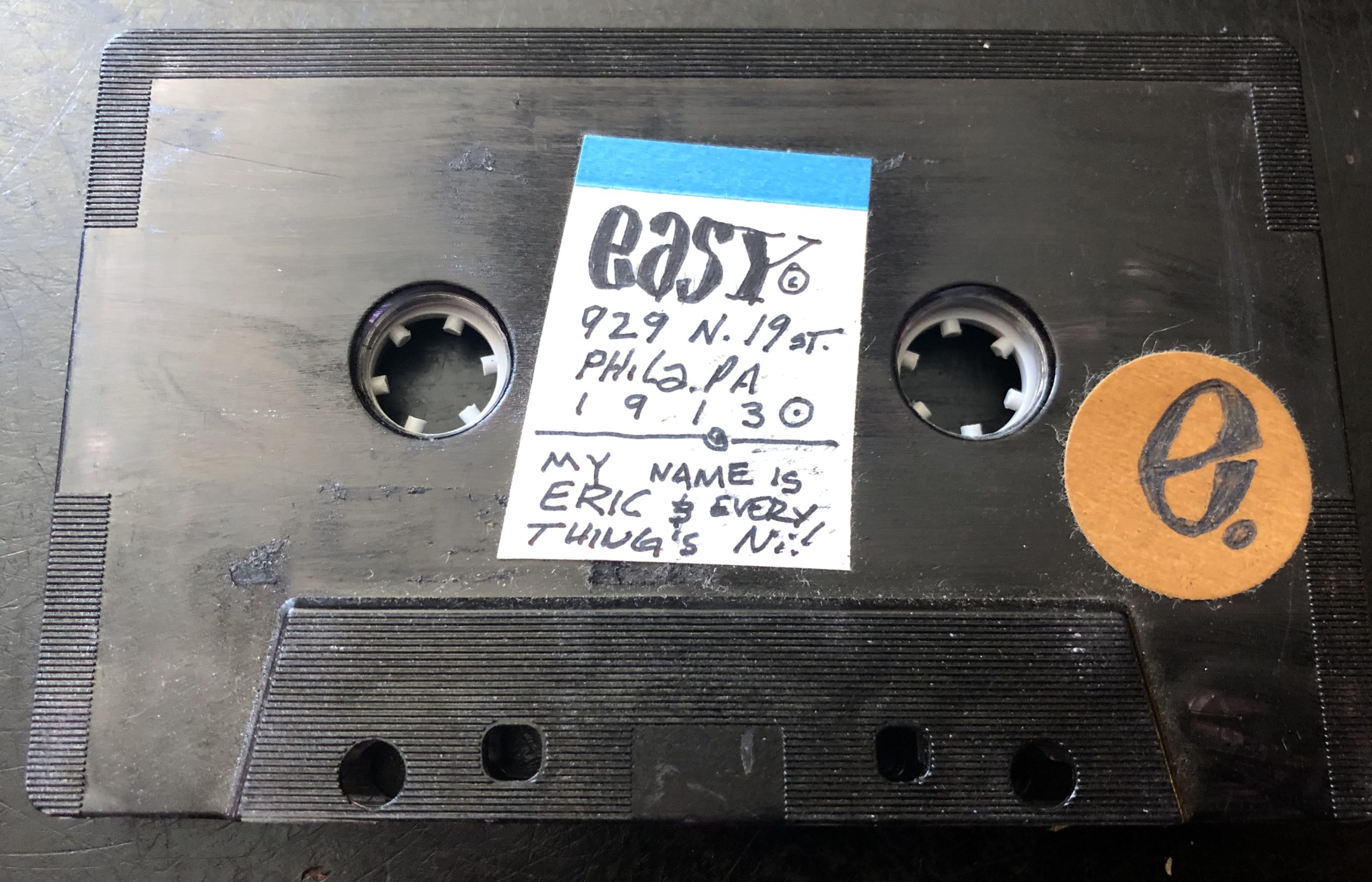 tape-02