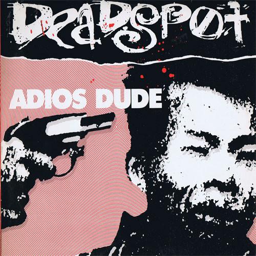 Deadspot-adios