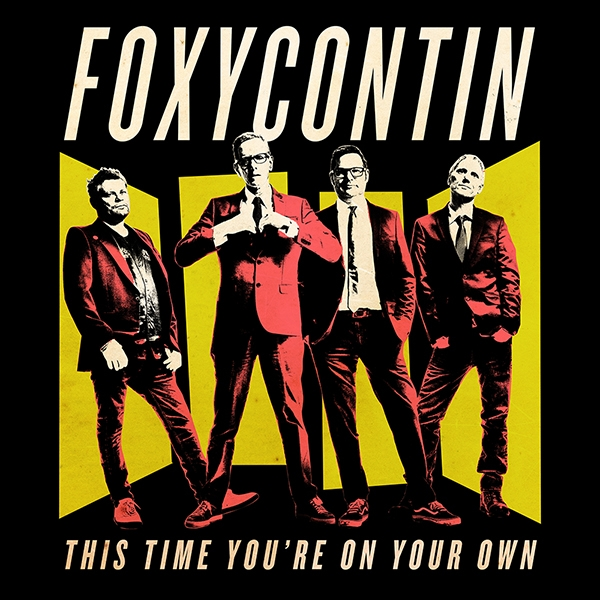Foxycontin_cover