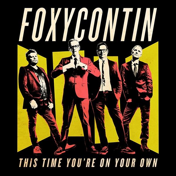 Foxycontin_cover
