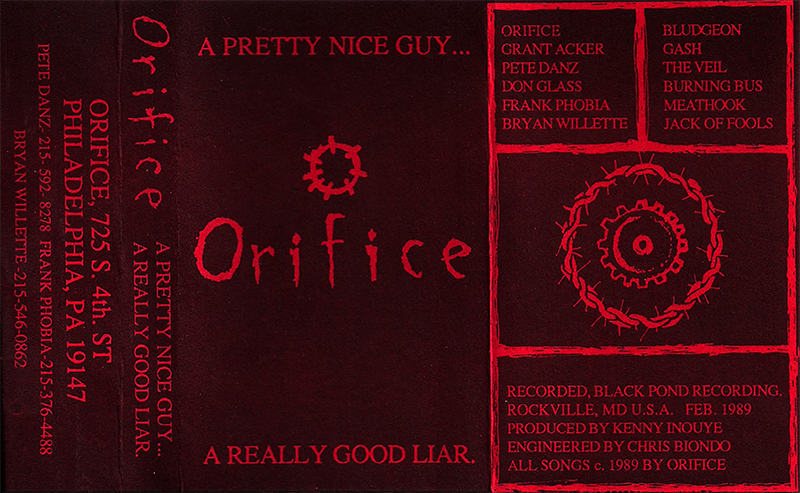 PrettyNiceGuy-tape