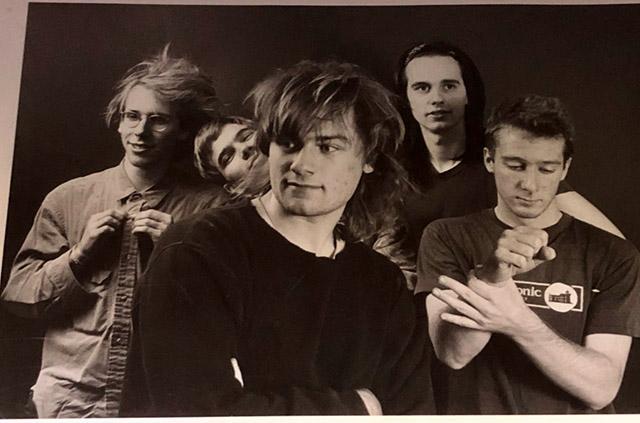 band-pic