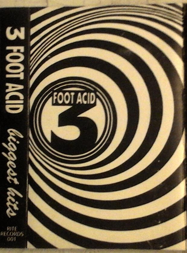 demo-cover