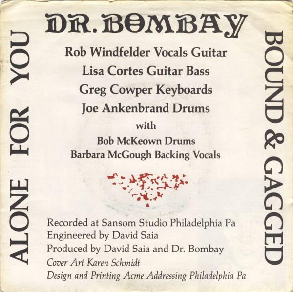 drBombay-7-back