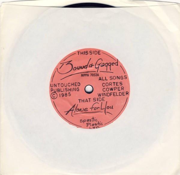 drBombay-7-record