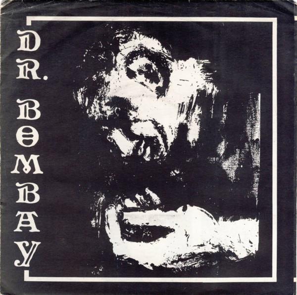 drBombay-7