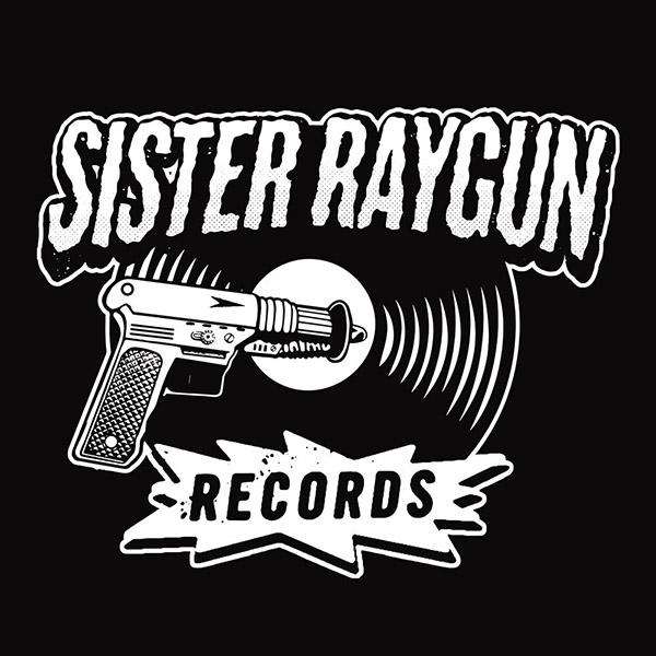 sisterraygun_2