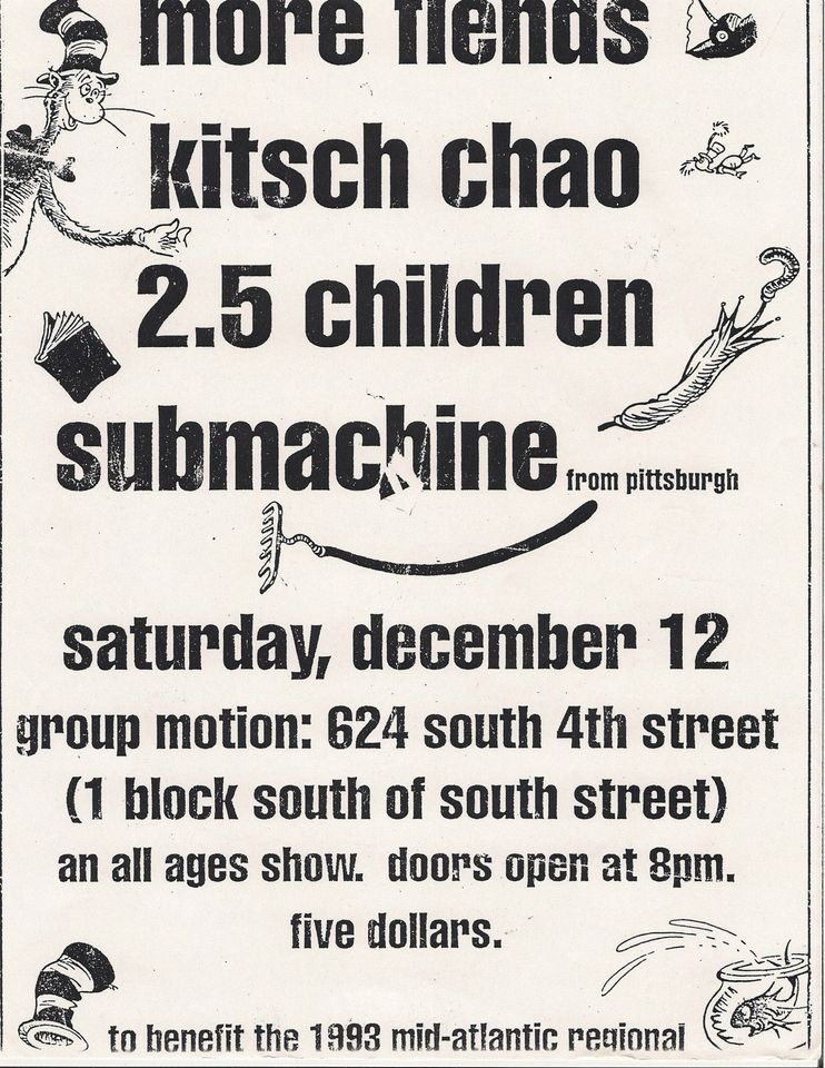 flyer-MF-KC-2-5
