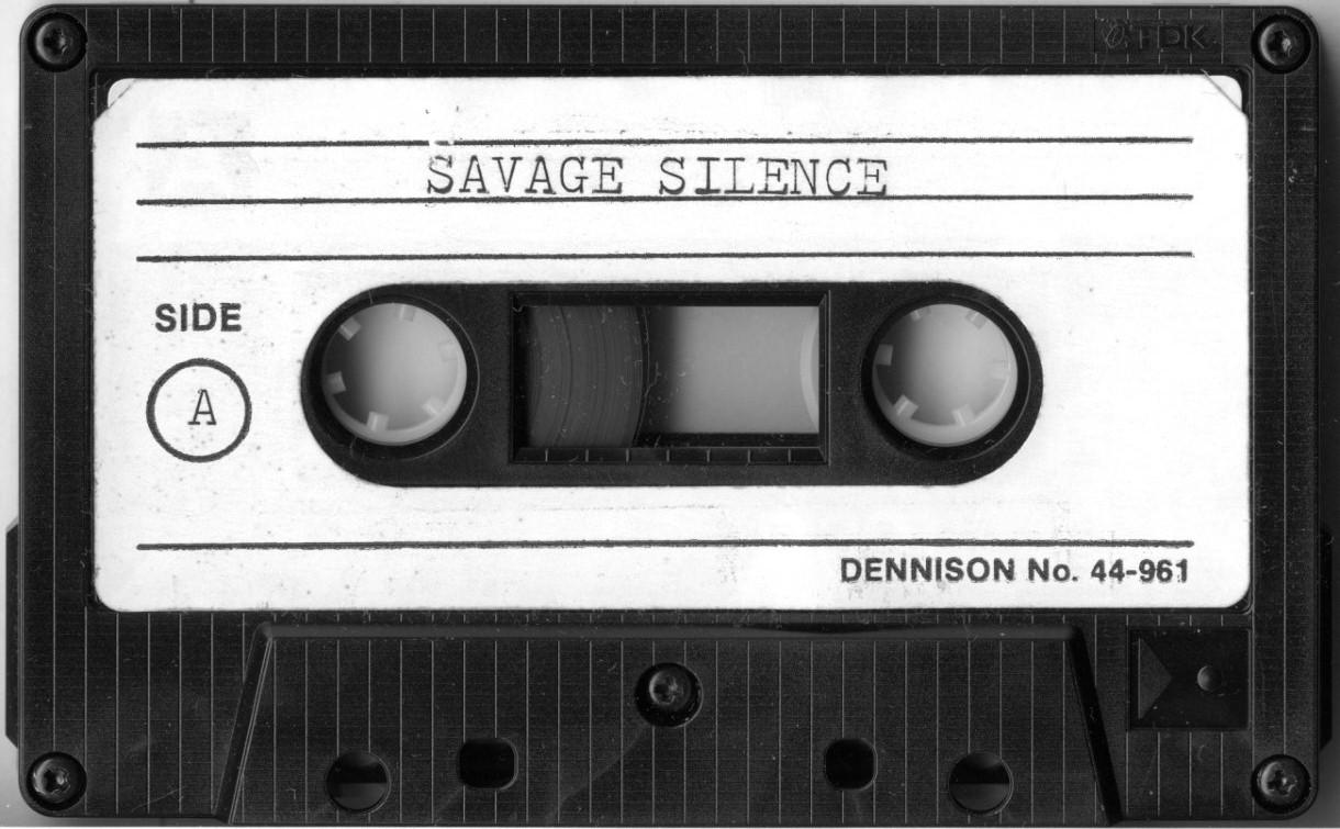 cassette a