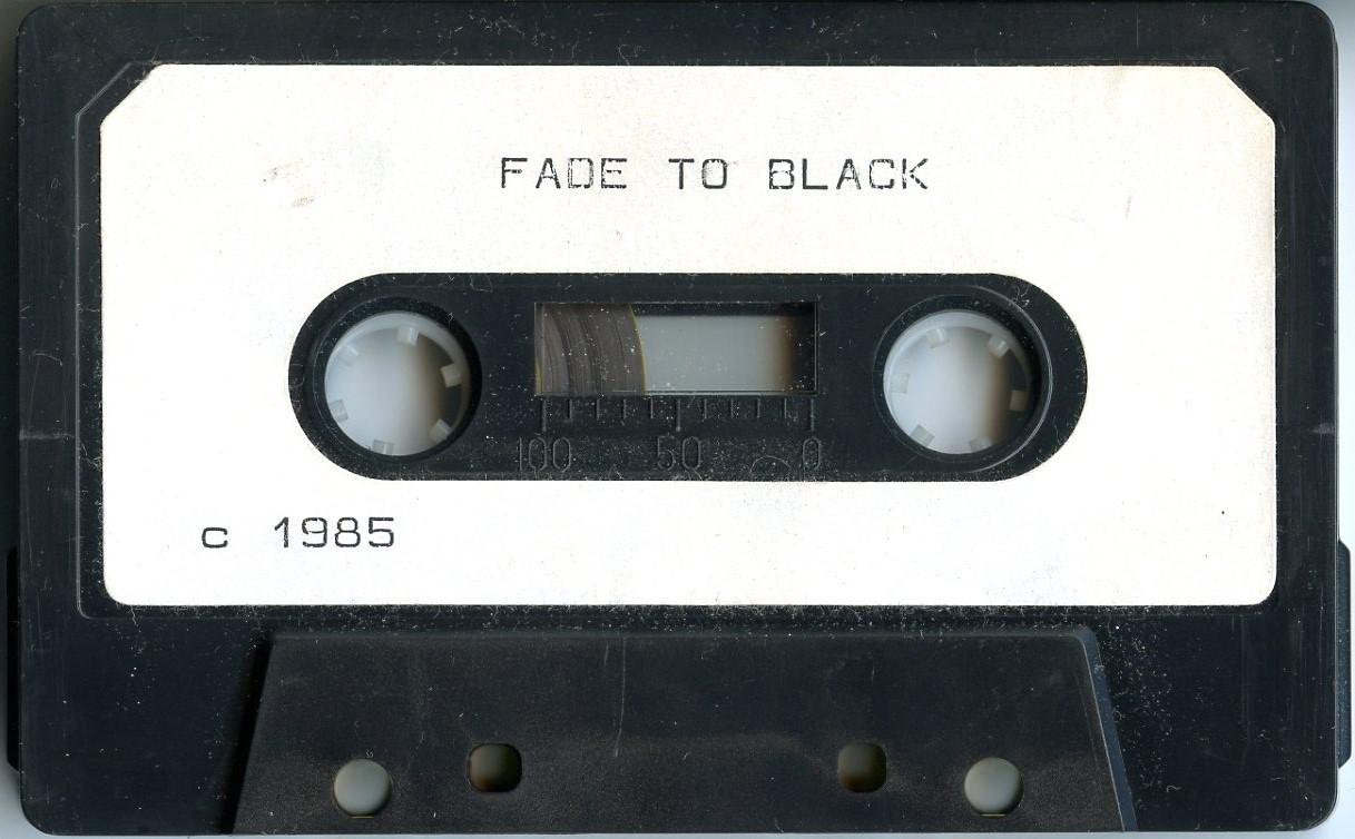ftb-cassette