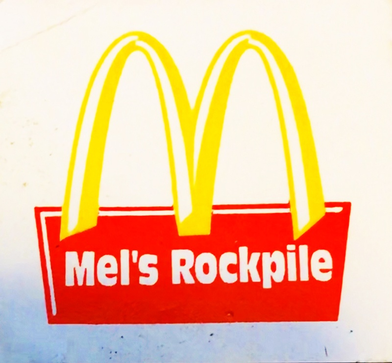 Mels-RP-sticker-1