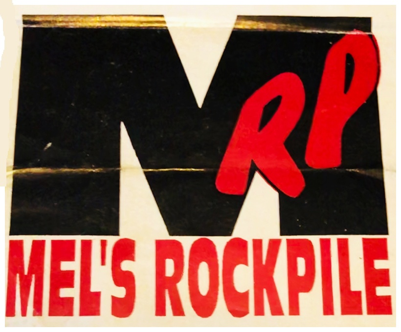 Mels-RP-sticker-2