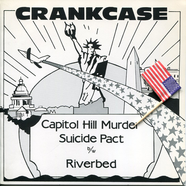 capitol-hill-cover