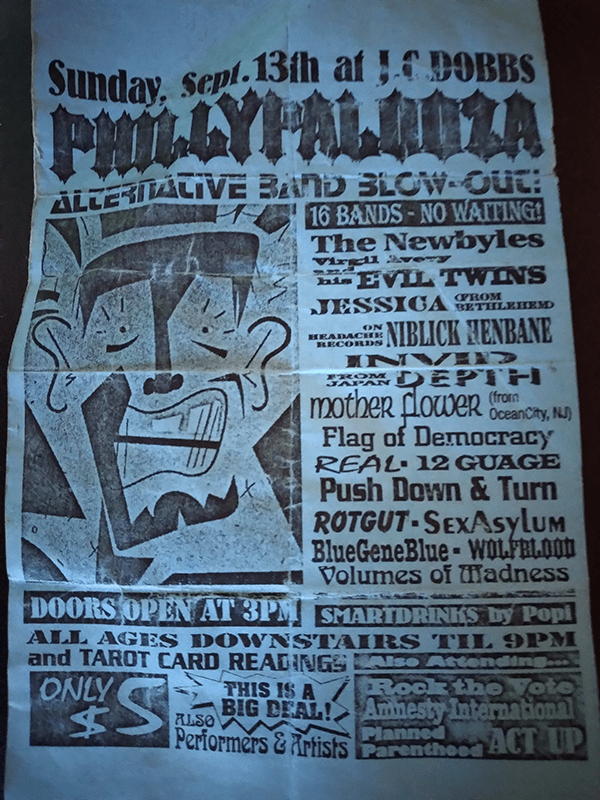 flyer11