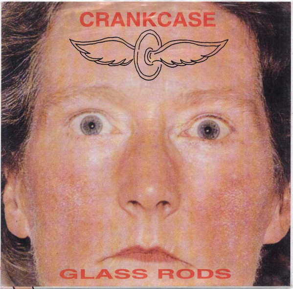 glass-rods-cover