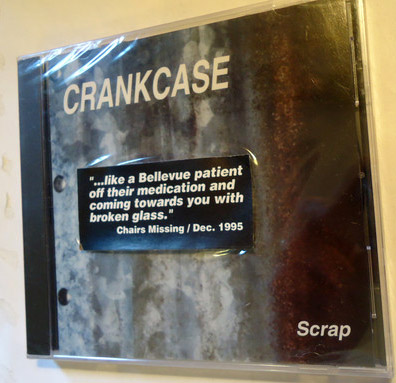 scrap-cover