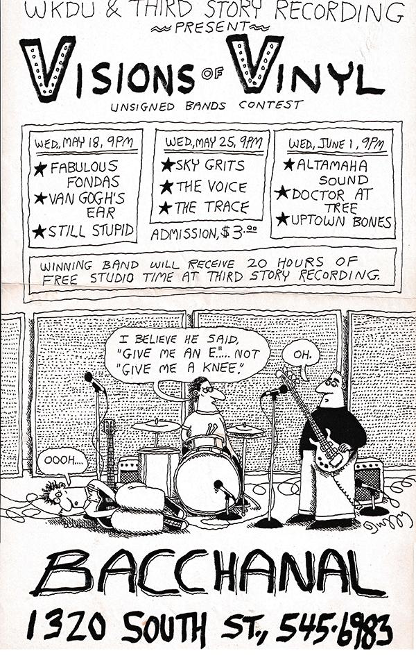 Bacchanal-May-1989-pt