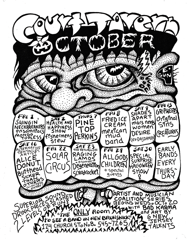 Court-Tavern-October-1993