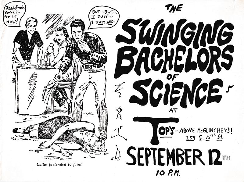 Flyer-September-12,-1987