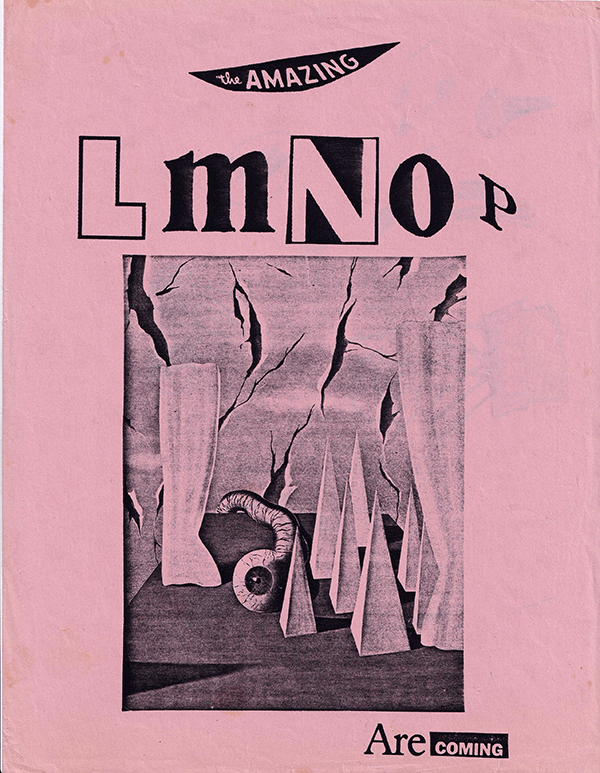 LMNOP-art