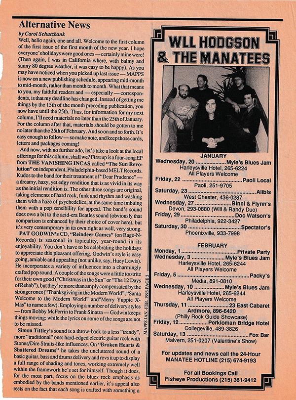 Mapps-Alternative-News-January-1993-pt.2png