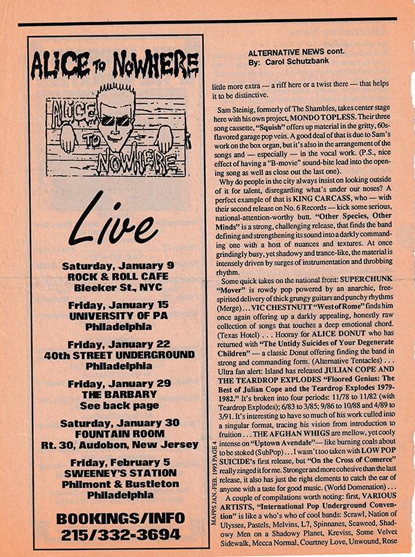 Mapps-Alternative-News-January-1993-pt