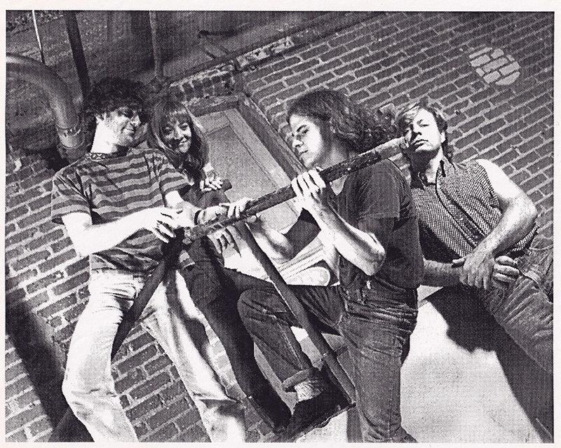 band-photo-2