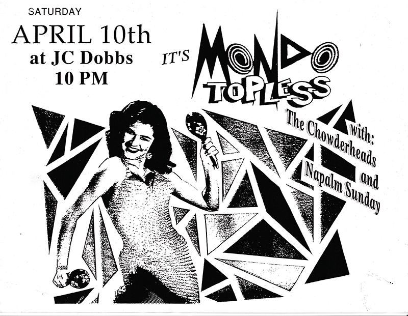flyer-April-10,-1993