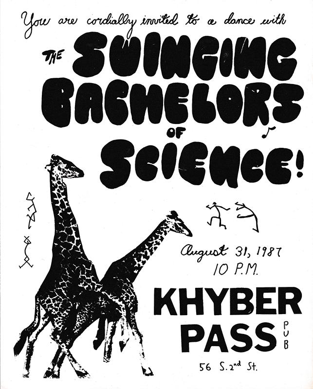 flyer-August-31,-1987