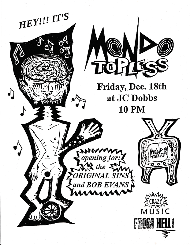 flyer-December-18,-1992