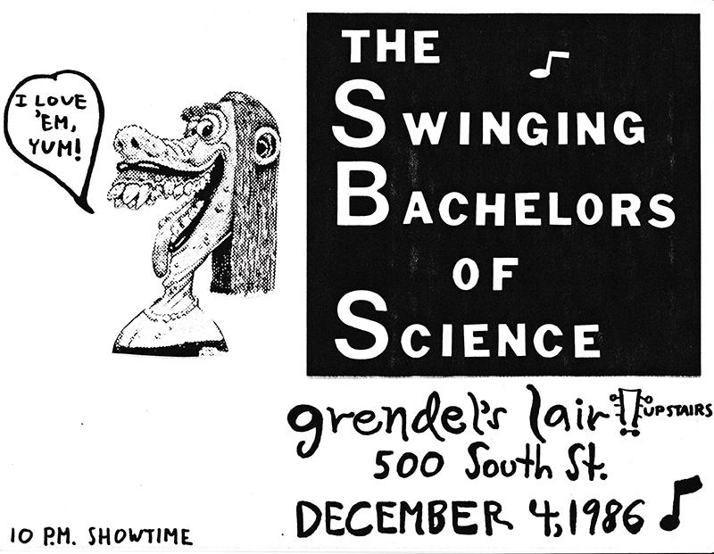 flyer-December-4,-1986