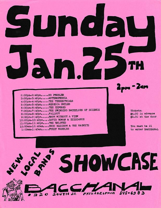 flyer-January-25,-1987