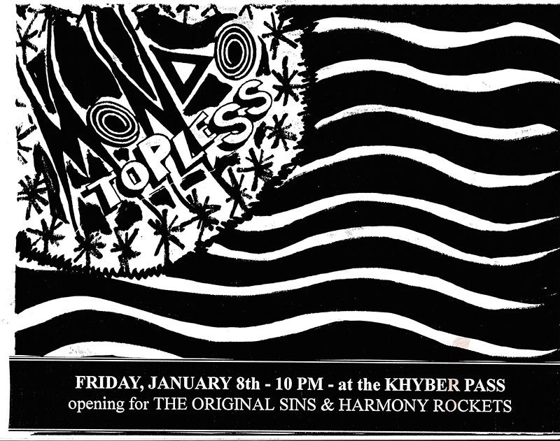 flyer-January-8,-1993