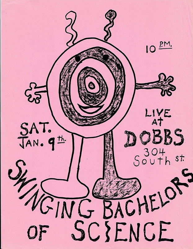 flyer-January-9,-1988