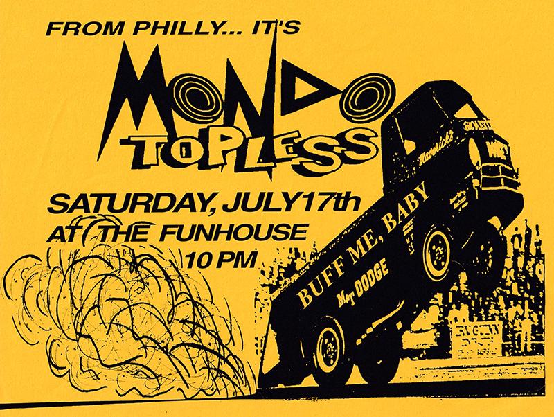flyer-July-17,-1993