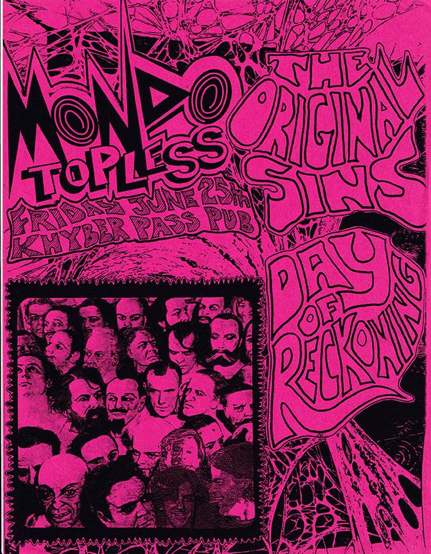 flyer-June-25,-1993
