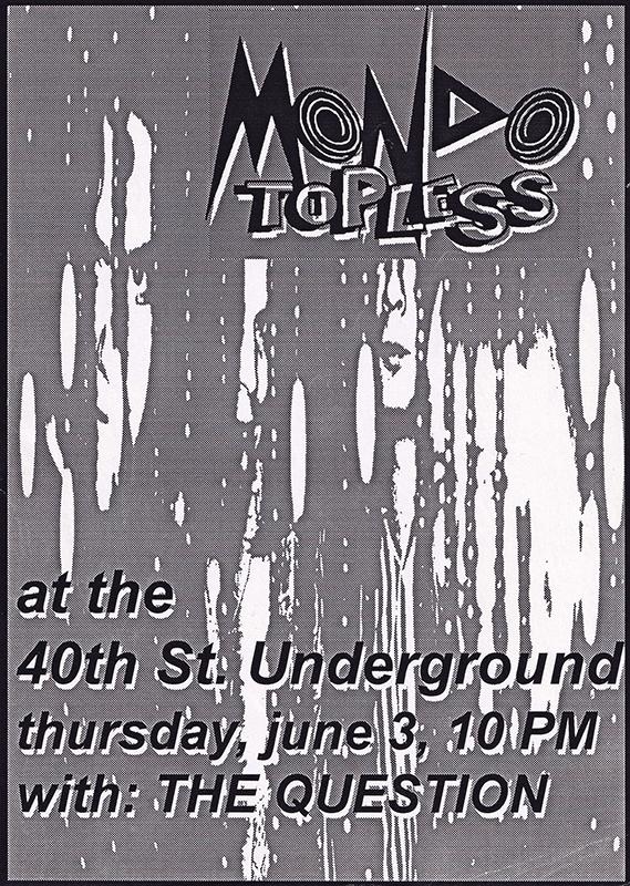flyer-June-3,-1993