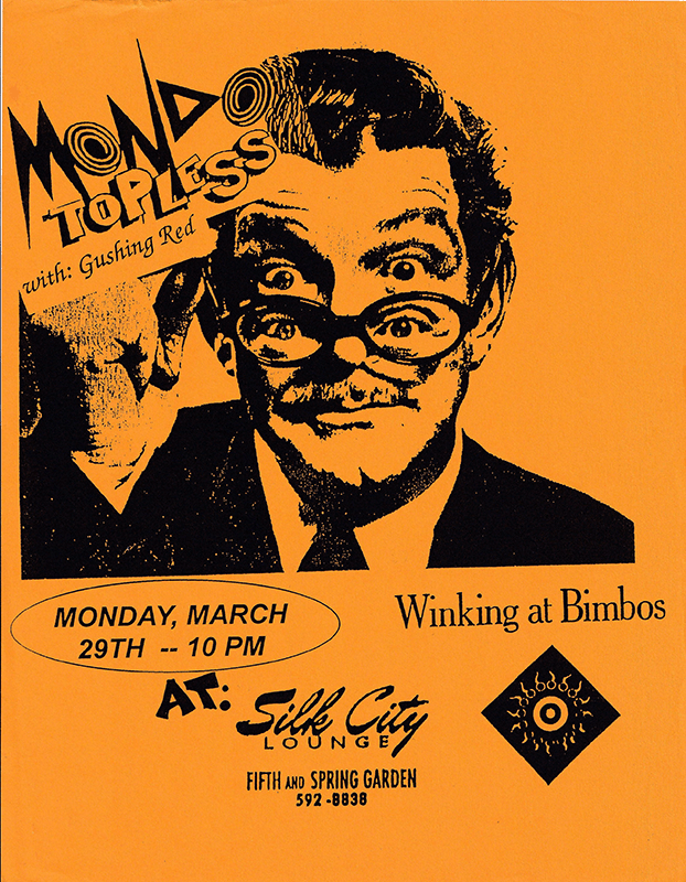 flyer-March-29,-1993