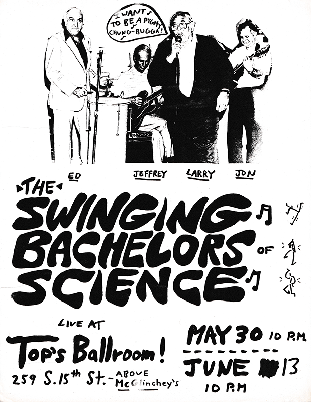flyer-May-30,-1987