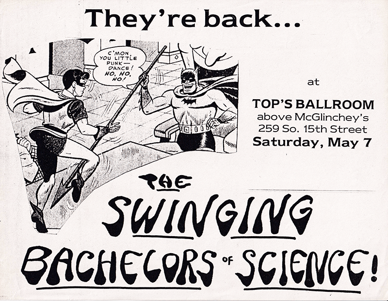 flyer-May-7,-1988