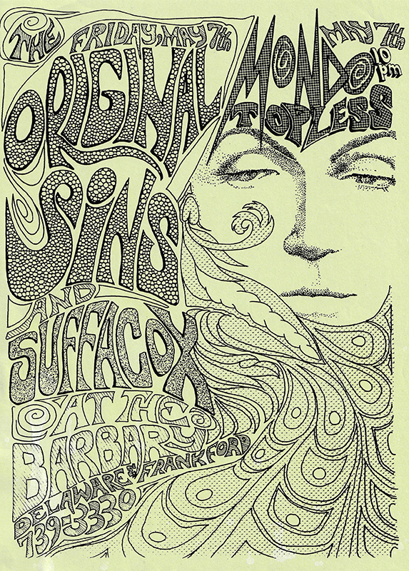 flyer-May-7,-1993