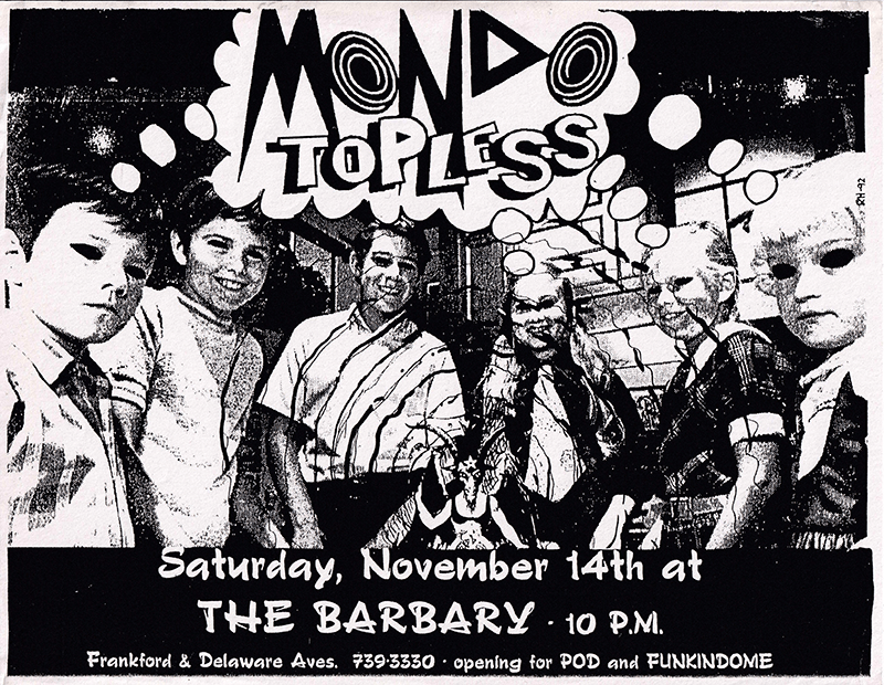 flyer-November-14,-1992