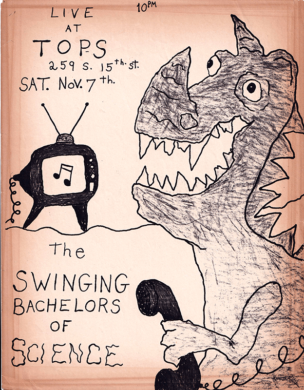 flyer-November-7,-1987