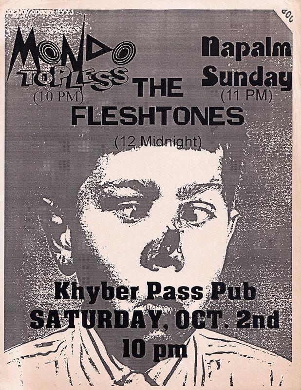flyer-October-2,-1993